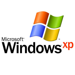 windows_xp_logo-300x300