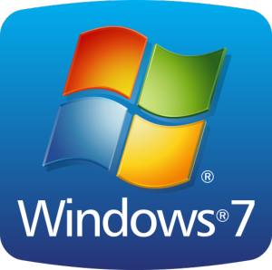 Windows 7 Is the Preferred Migration Path for ATMS