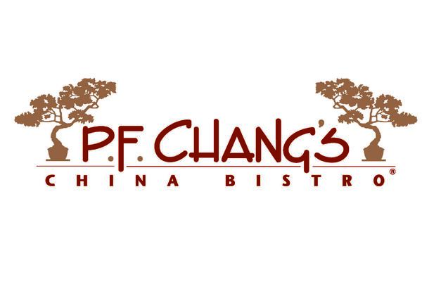 data breach affects restaurant chain p f chang s bistro pf changs logo