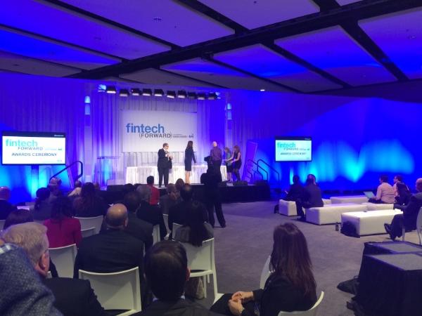 Accepting_FinTech_Fwd_Award