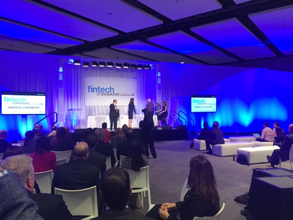Accepting_FinTech_Fwd_Award