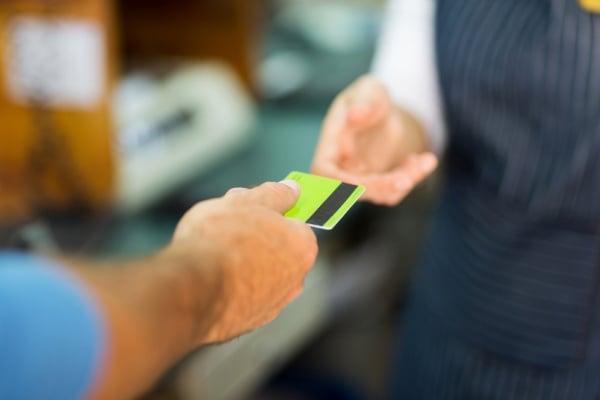 Credit_Card_Shopping