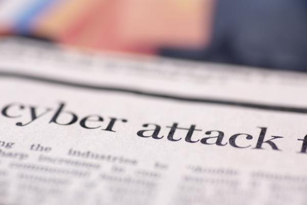 Cyber_Attack_Newspaper-203778-edited