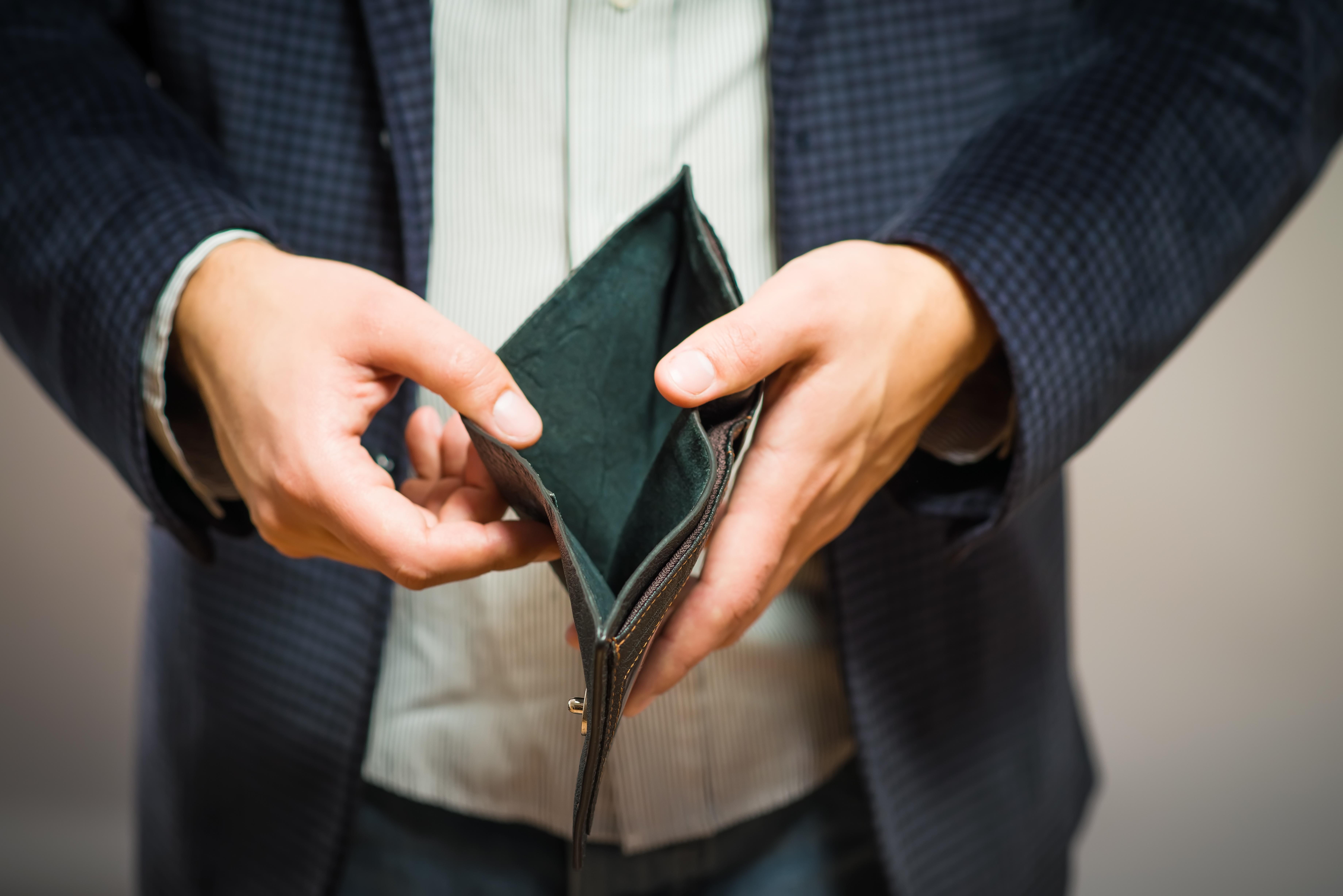 Wallet8.8Blog.jpg