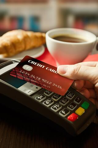 Contactless_Card.jpg