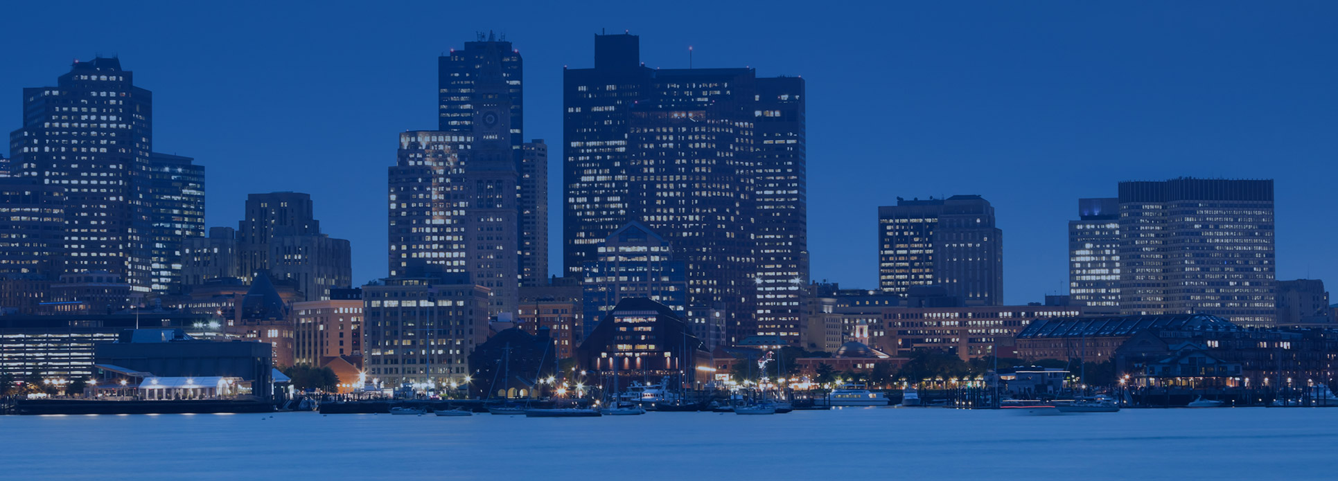 Boston Skyline.jpg