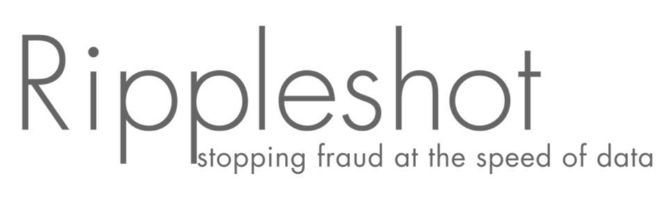 Rippleshot_Logo2