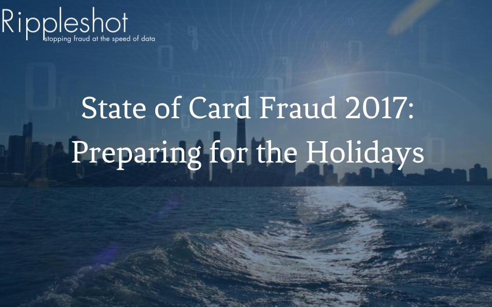 State_Of_Card_Fraud_Presentation.jpg