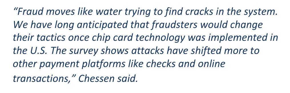 bank_Fraud.png